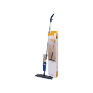SprayMop ComfortClean Set