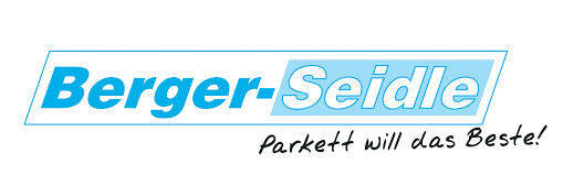 Berger seidle לוגו